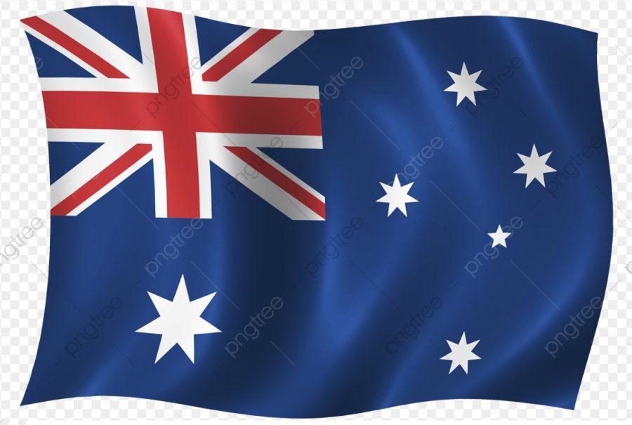 Định cư Úc- Những ngành nghề được ưu tiên