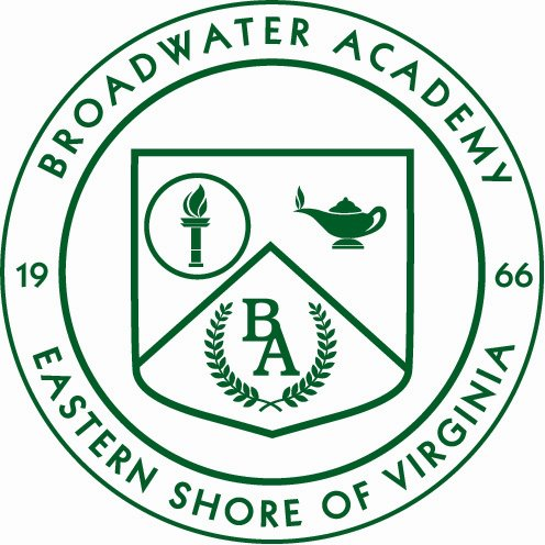 Broadwater Academy