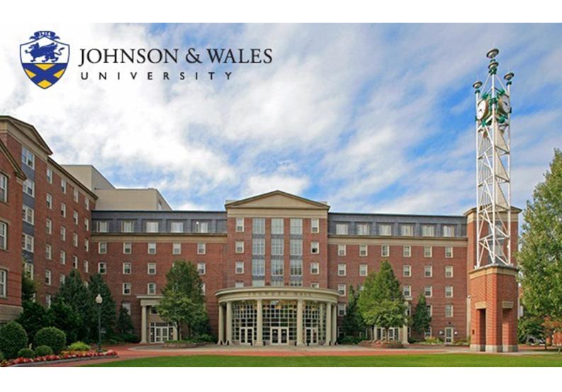 Đại học Johnson & Wales