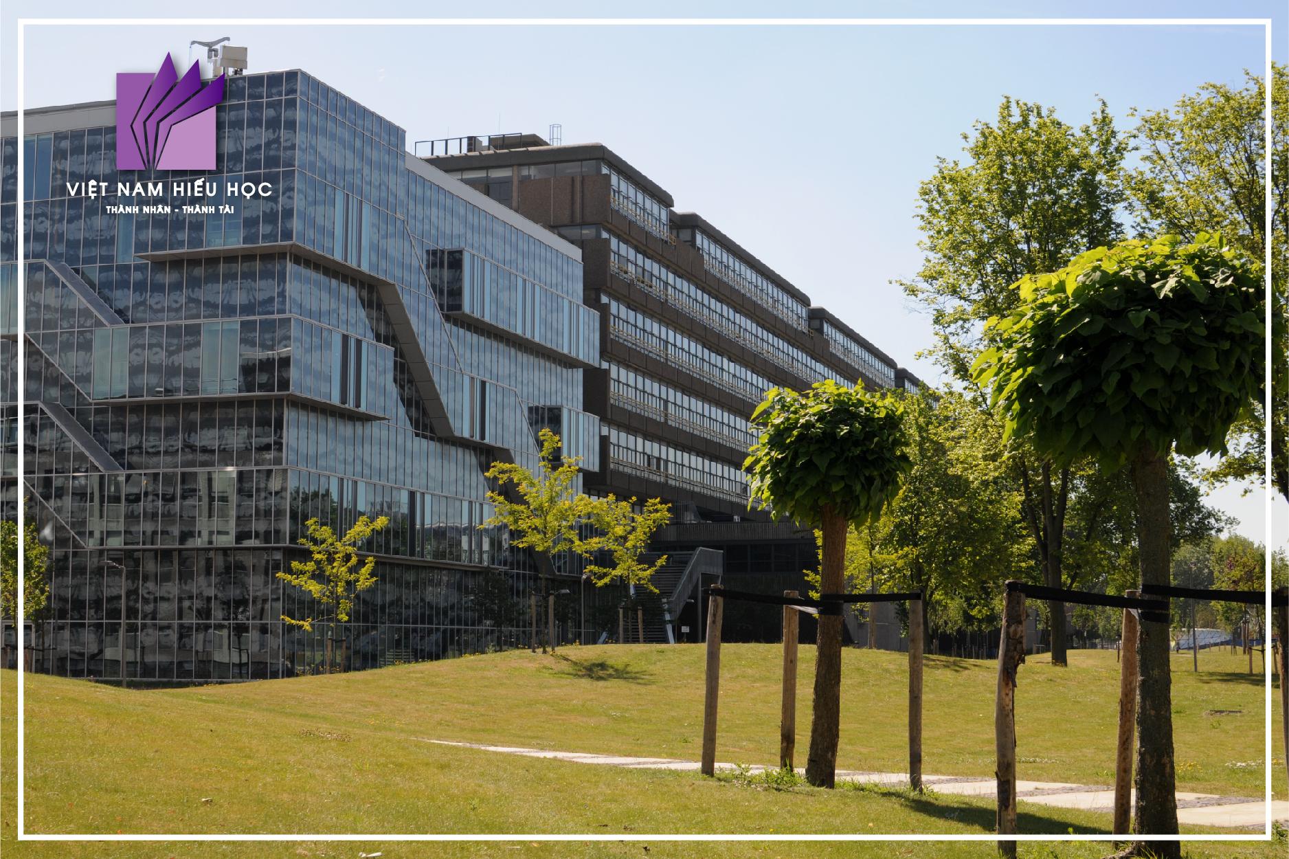 Delft University of Technology-02