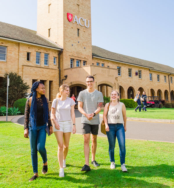 Đại học ACU - Úc_1