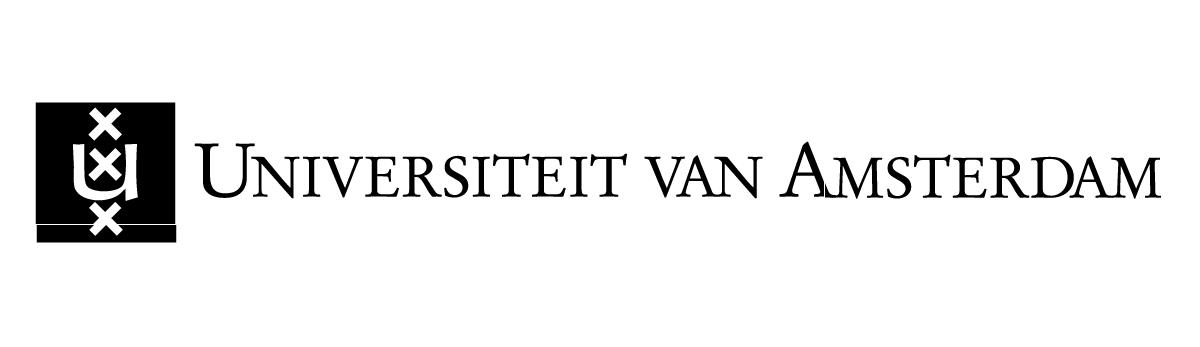 Học bổng du học Hà Lan - Đại học Amsterdam
