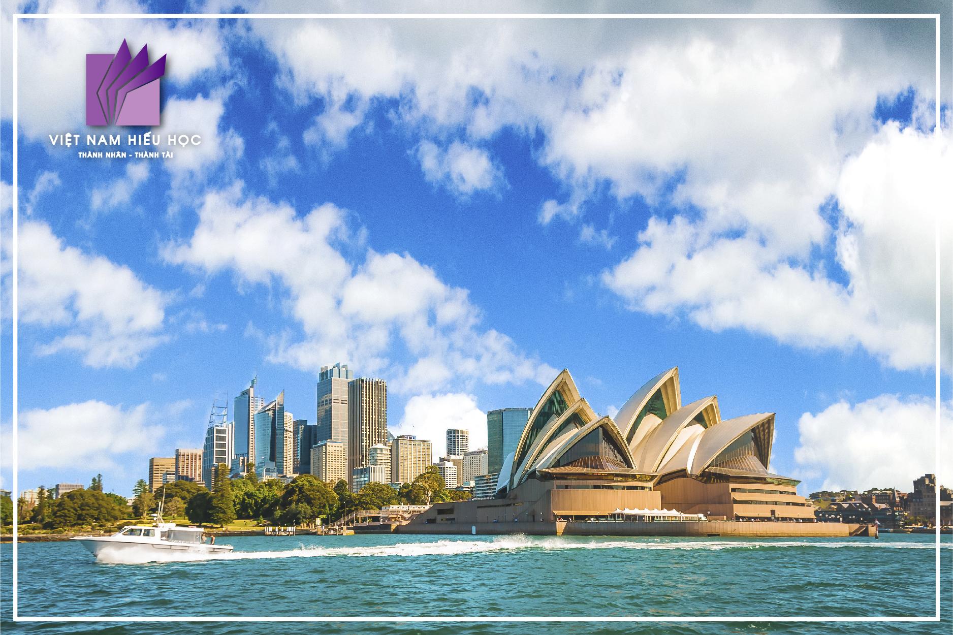 Du học Úc-khám phá_1