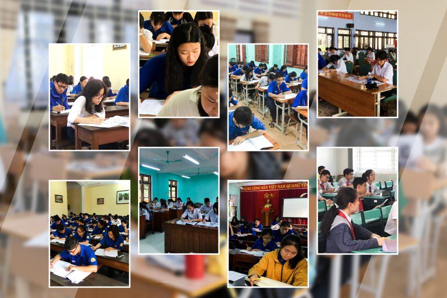 Tìm kiếm học bổng du học Mỹ cùng học sinh Thừa Thiên Huế_2