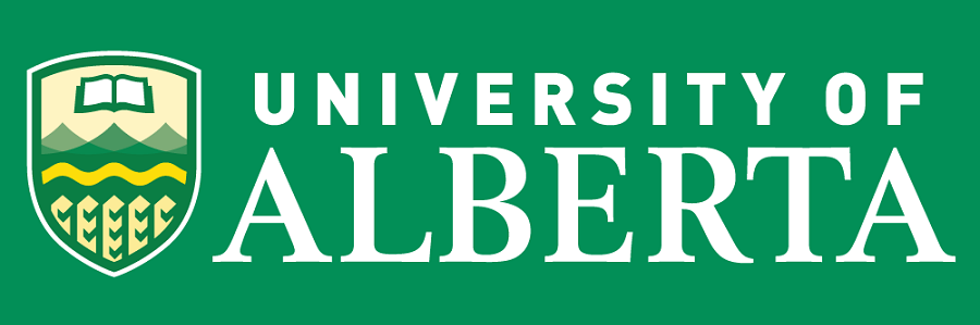 Học bổng du học Canada - Đại học Alberta
