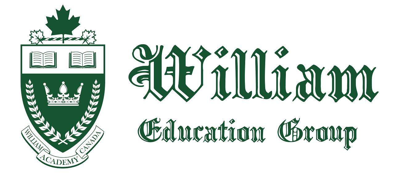 Học bổng du học Canada - Trung hoc William Academy