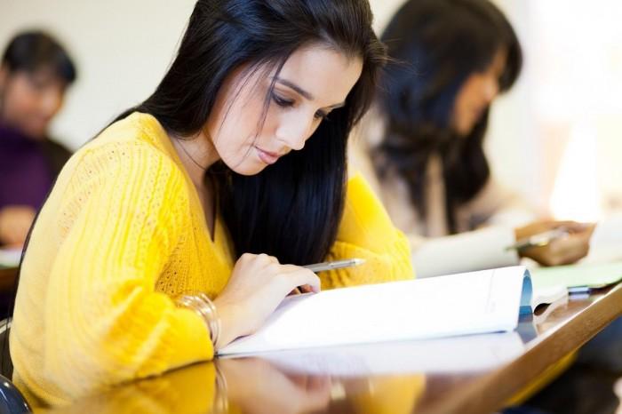 Trung học Việt Nam khác xa Trung học Mỹ