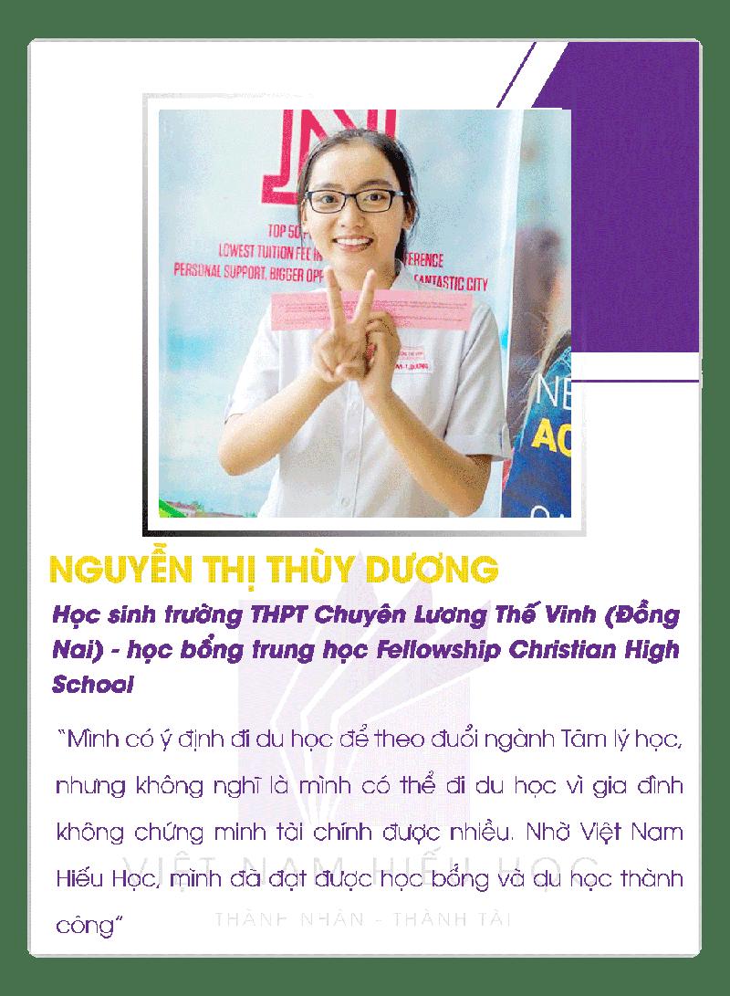 thuy-duong-01-min-01