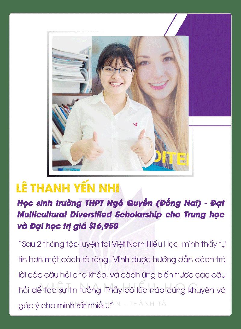 yen-nhi-01-min-01