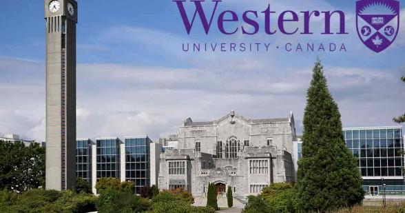 Trường Đại học Western
