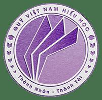 Logo Quỹ Việt Nam Hiếu Học